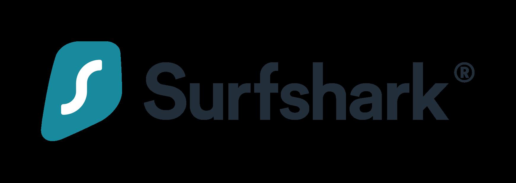 surfshark to get Australian IP address