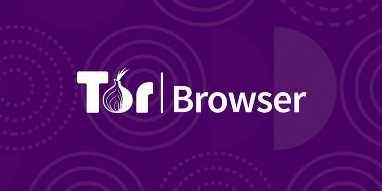 Tor browser for Australia IP address