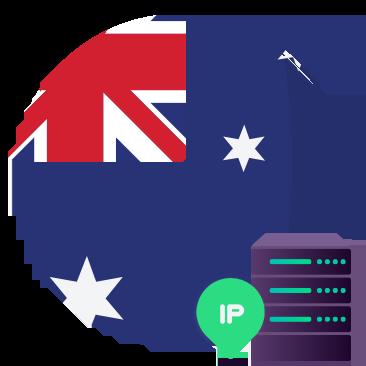 free vpn Australian servers ( Australia IP )
