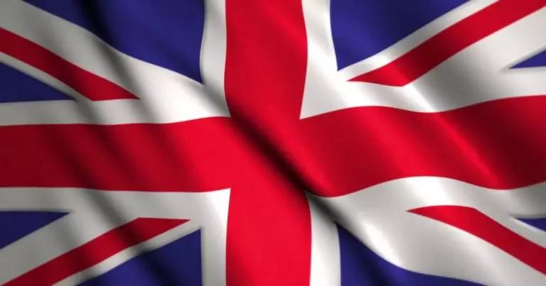 How to get UK IP address