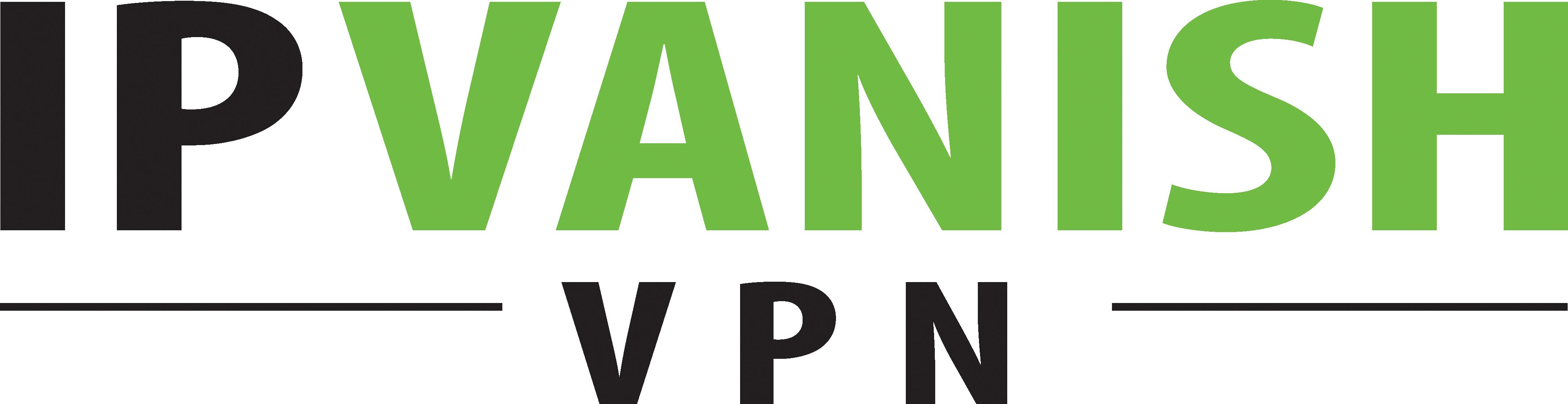 ipvanish for Australian IP address