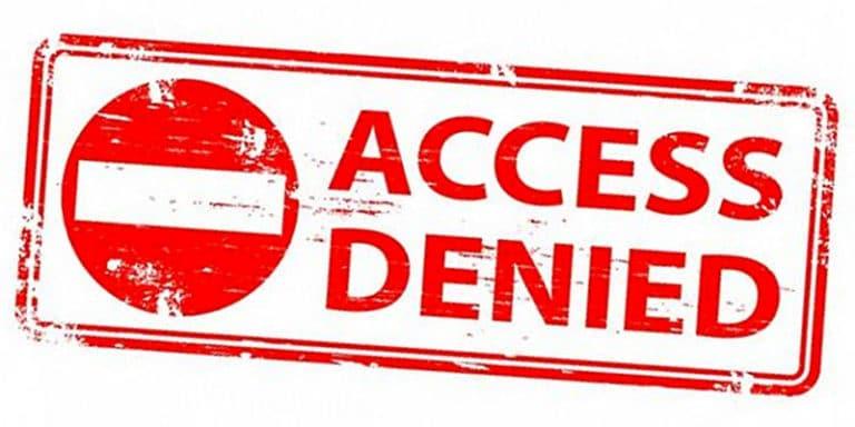 Using VPN legal or illeagal?
